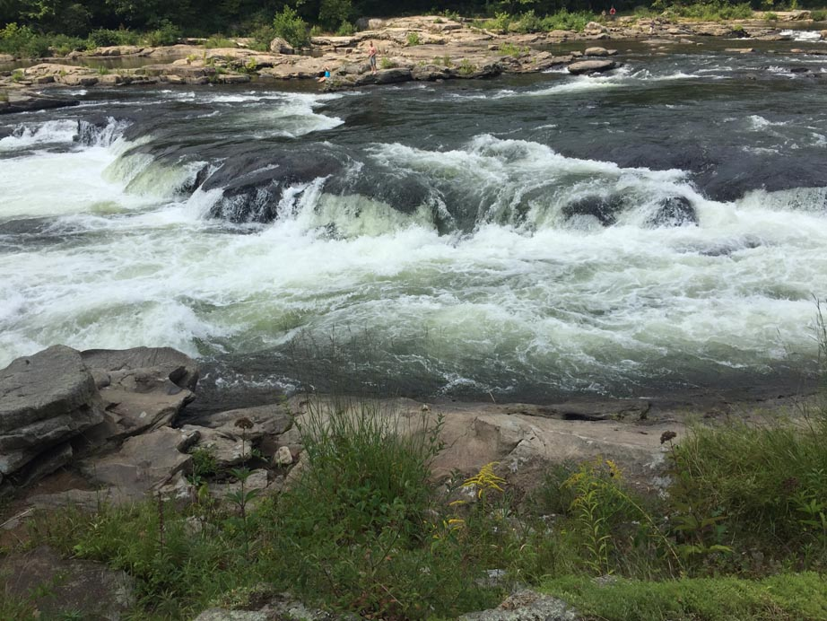 ohiopyle_waterfall_7