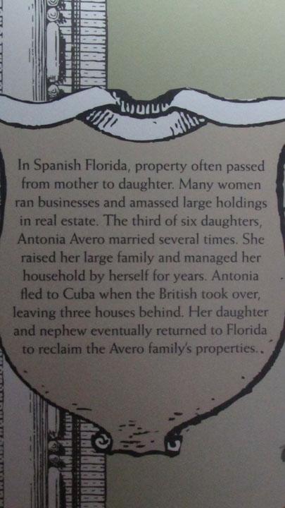 Spanish American History