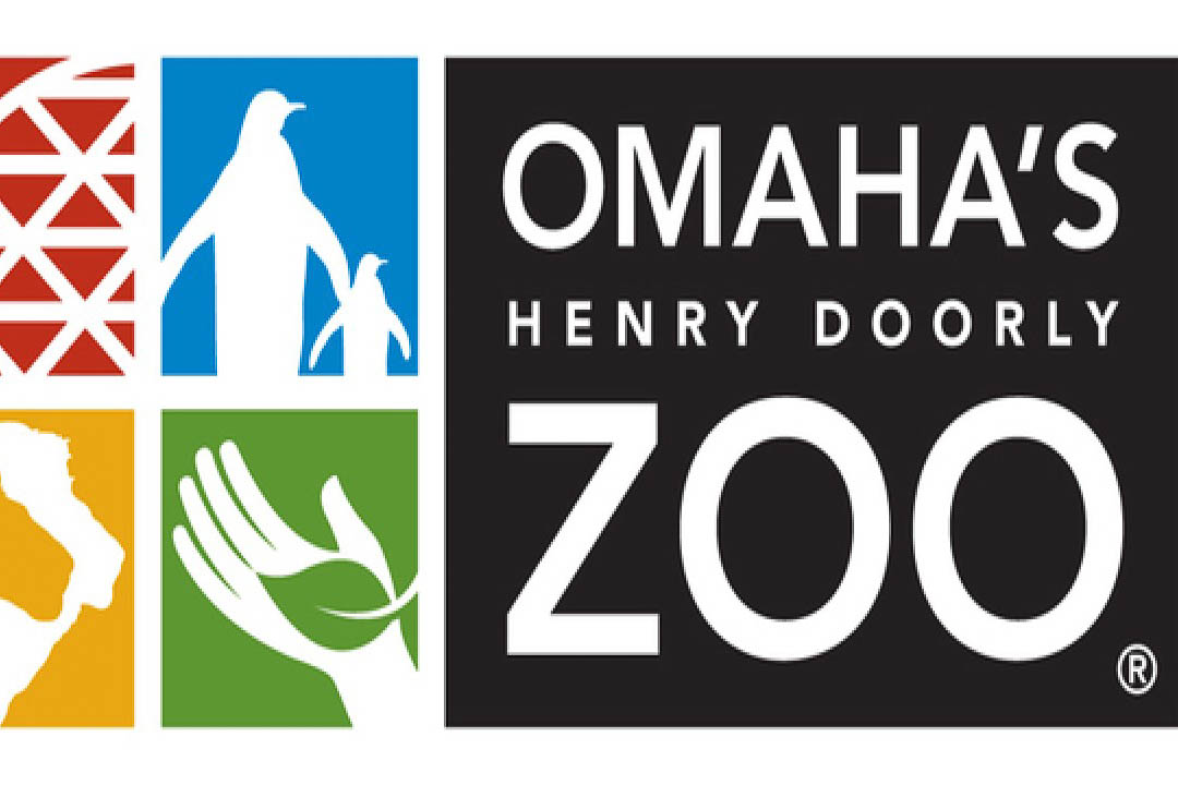 Henry Doorly Zoo | Omaha, Nebraska